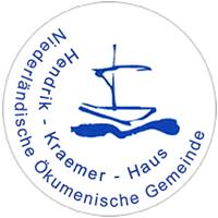 Hendrik-Kraemer-Haus